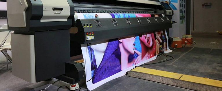Digital flex banner printing   Whizz Prints