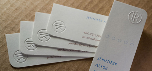 Square shape business card printing service whizz prints we can laminate square shaped cards as well you can select either gloss or matt lamination for business cards gloss lamination has a shiny finish whereas reheart Choice Image
