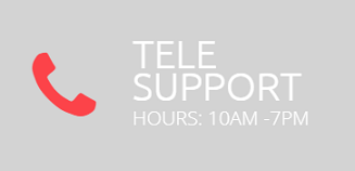 Tele Support