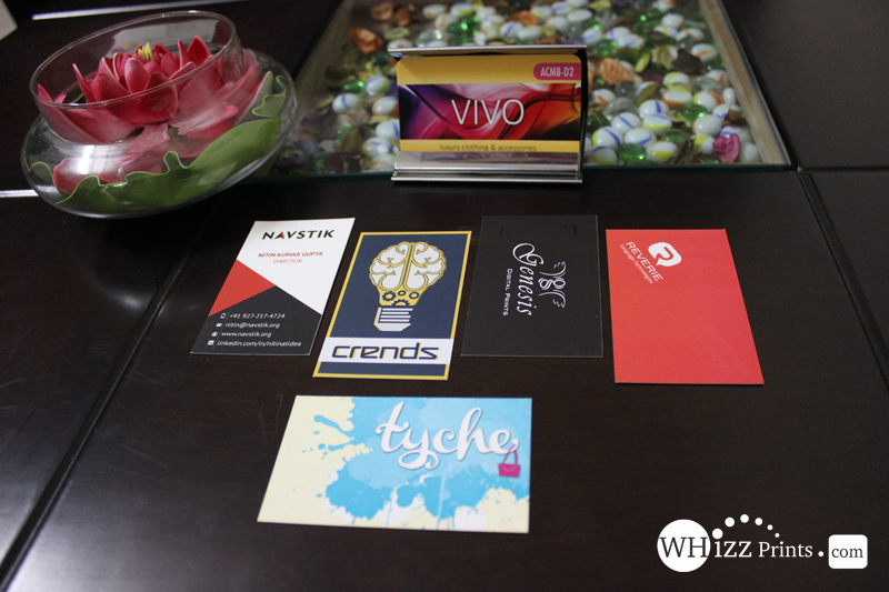 Get 1000 visiting cards printed for rs 595 whizz prints faqs reheart Images