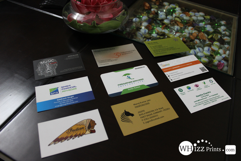 Get 1000 visiting cards printed for rs 595 whizz prints faqs reheart Gallery